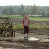 2005 - PICT1477.JPG