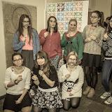 Impreza brzydkich swetrów - IMG_3799.jpg