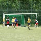 Feld 07/08 - Damen Oberliga in Schwerin - DSC01724.jpg