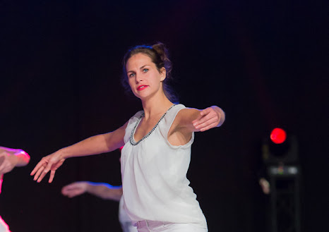 Han Balk Agios Dance-in 2014-1009.jpg