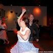 Jukebox Live, Miss Mary Ann & Ragtime Wranglers (57).JPG