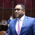 Diputado de Santo Domingo Este pide al presidente Abinader ir en auxilio de ese municipio por gran cantidad de basura