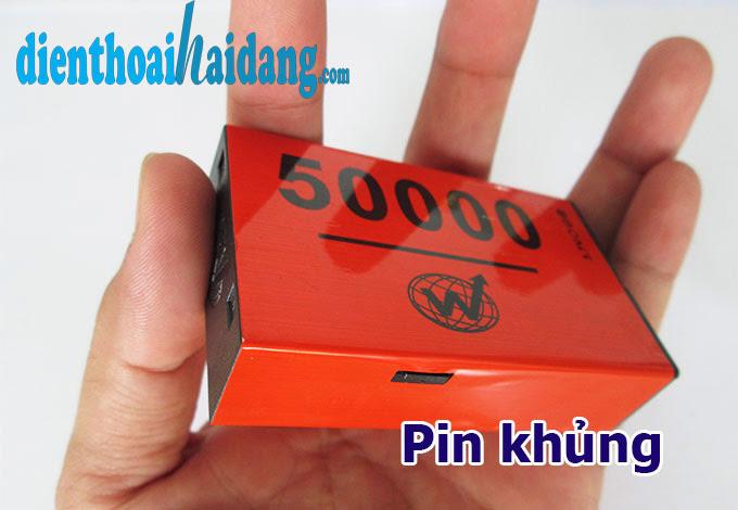 Nokia K60 Dien thoai ban chay nhat 2013