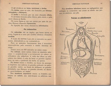 ciencias_natuirais_franco_ensino_primario_2