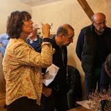 Bernard Jammet et Jean-Luc Forgeas
