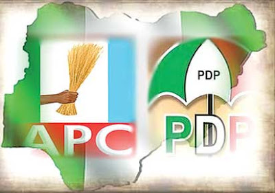 APC warns supporters against making internal matters public