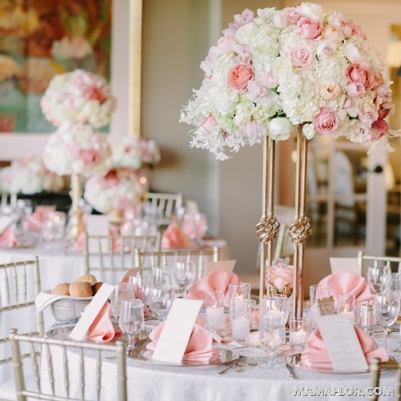 Centros-de-mesa-para-Boda-Elegante-y-sofisticada---1
