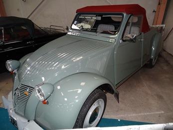 2018.03.11-032 Citroën 2 CV