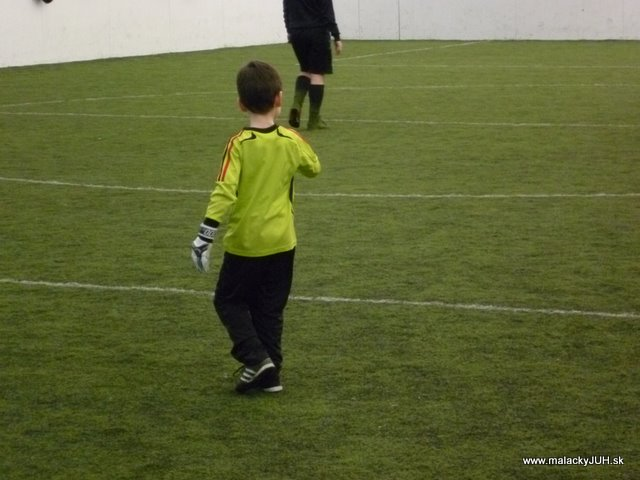 Brno - futbalový turnaj (26.2.2011) - P1010741.JPG