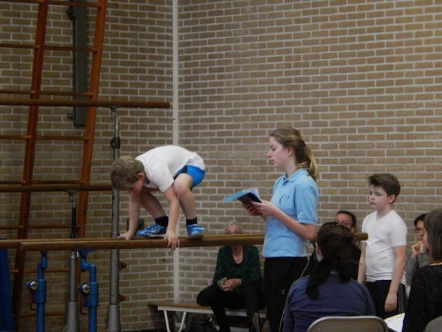 Gymnastiekcompetitie Hengelo 2014 - DSCN3148.JPG