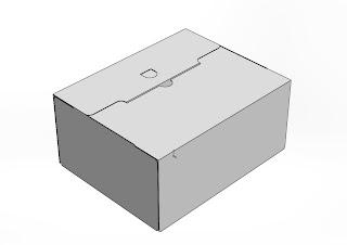 Arteport_3D_modelovani_00005