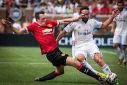Tujuan tackling dalam permainan sepak bola