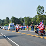 Honoring Sergeant Young Procession - DSC_3219.JPG