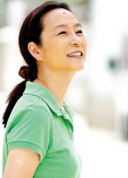 Xi Meijuan China Actor
