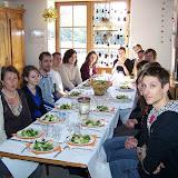 Spotkanie Taizé w Genewie 2006/2007 - 05.jpg