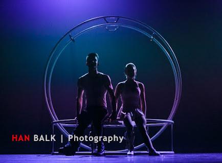 HanBalk Dance2Show 2015-5496.jpg