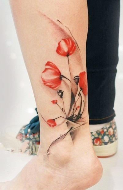 japons_flores_perna_tatuagem