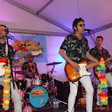 Carnaval 2016 - DSCF8855.jpg