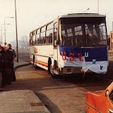 jubileumjaar 1980-reünie-003109_resize.JPG