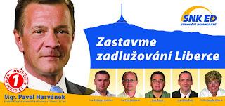 petr_bima_velkoplosna_billboard_00017