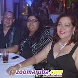 HeyTaPasco21Dec2014ORestaurant