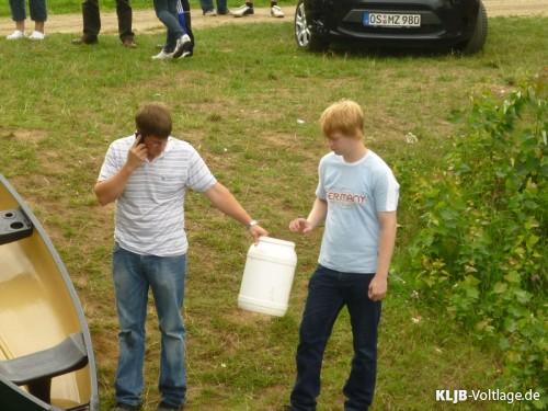 Ferienspaß 2010 - Kanufahrt - P1030971-kl.JPG