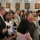 Baptism Noviembre 2014 - IMG_3147.JPG