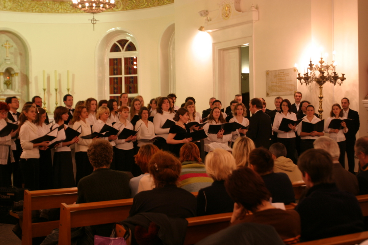 2006-winter-mos-concert-saint-louis - IMG_0993.JPG