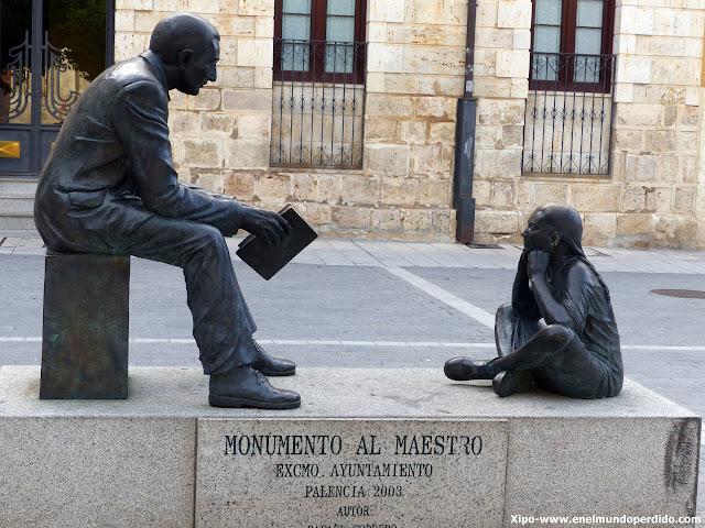 monumento-al-maestro-palencia.JPG