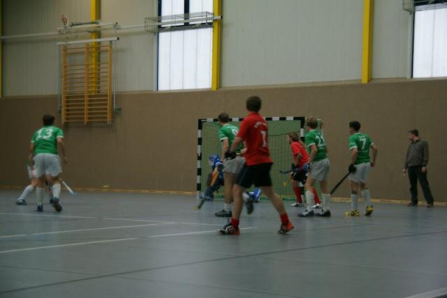 Halle 08/09 - Herren & Knaben B in Rostock - DSC05036.jpg