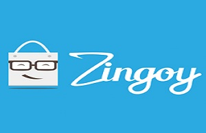 Zingoy Google Pay Offer - Buy Gift Cards For Free Worth Upto Rs.1000