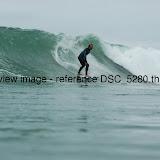 DSC_5280.thumb.jpg
