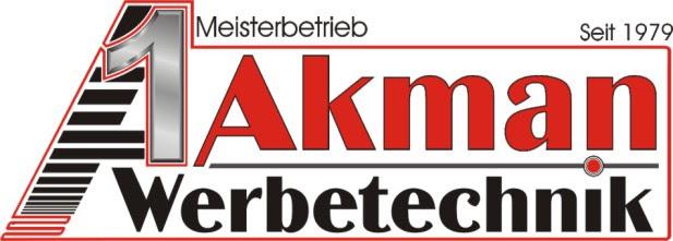 Akman  Logo Juli 2006.jpg