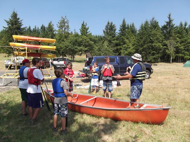 Skookumchuck River 2012 - DSCF1784.JPG