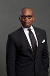 UBA's LEO: Celebrating Three Years of Revolutionised Banking Services ~Omonaijablog