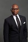 UBA's LEO: Celebrating Three Years of Revolutionised Banking Services ~Omonaijablog