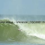 _DSC8881.thumb.jpg