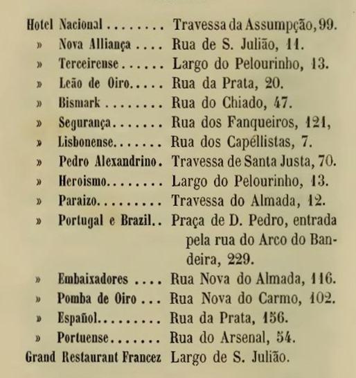 [1879-Guia-do-Viajante1]