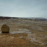 iceland - iceland-208.jpg