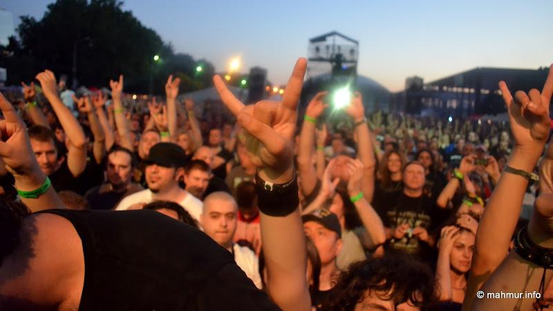 Motorhead @ OST Fest - DSC_0796.JPG