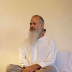 Master-Sirio-Ji-USA-2015-spiritual-meditation-retreat-3-Driggs-Idaho-077.jpg