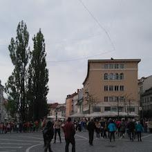 Taborniški feštival, Ljubljana 2016 - DSC_0575.JPG