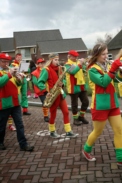2014 carnaval - 2014-03-03%2BOptocht%2BOlland%2B016.JPG