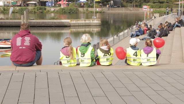 Aktion Weltkindertag - IMG_6372.jpg