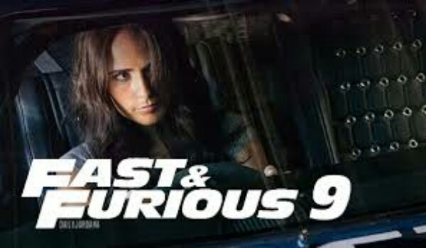 Fast and Furious 9 release date changed, see new date