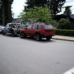 scrap cars marios shop 067.JPG