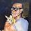 Marlon Hacla's profile photo