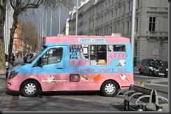 London, 23 de Febrero de  2015, - 94