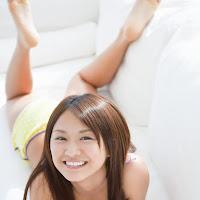 [BOMB.tv] 2009.06 Natsuko Kamata 鎌田奈津美 kn006.jpg