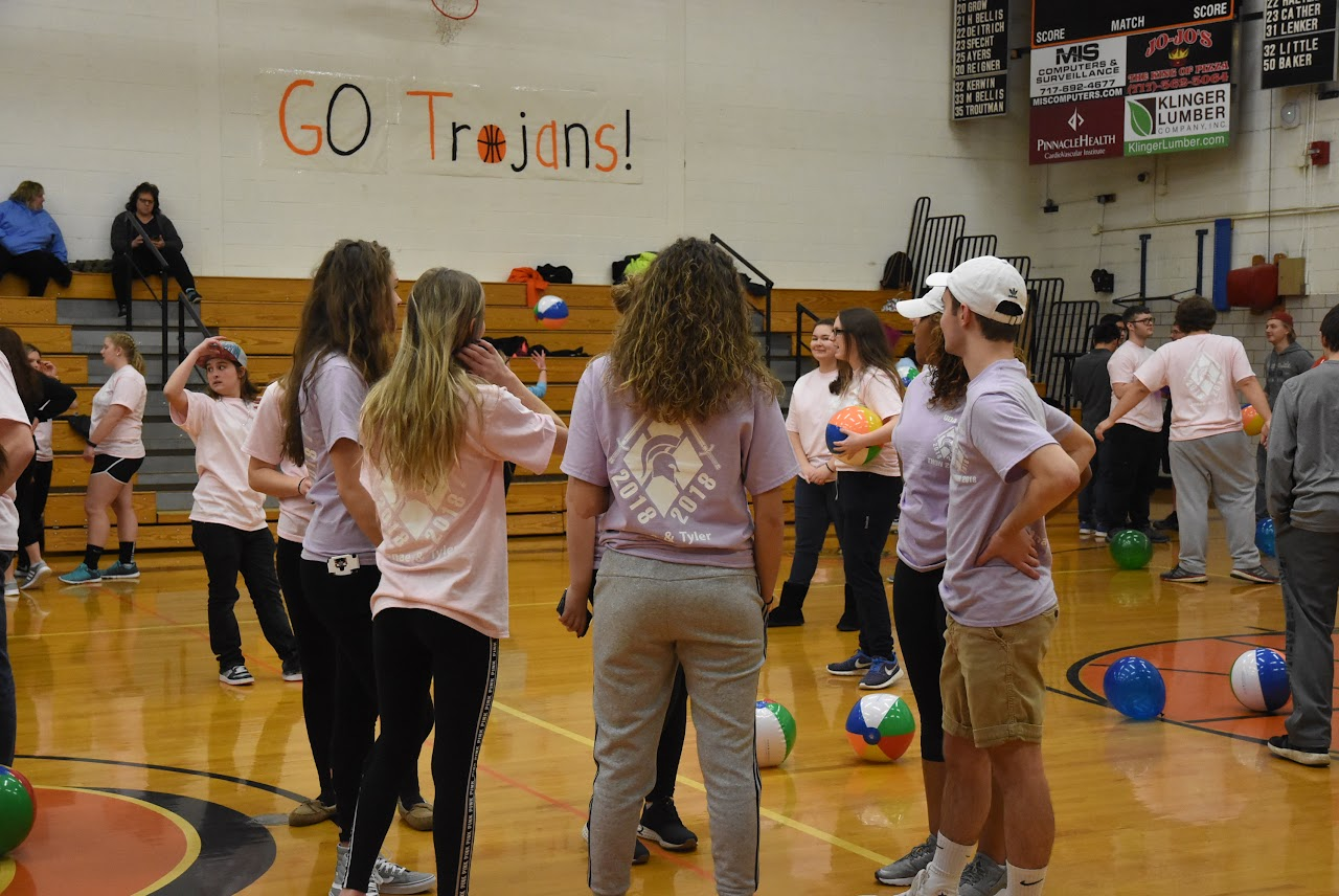 2018 Mini-Thon - UPH-286125-50740713.jpg